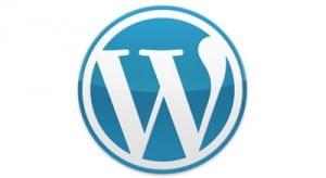 wordpress 300x164 - WordPress Version 3.8.1 wurde veröffentlicht