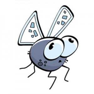bug 300x300 - Bugmeldung: Twitter-Button liefert Torrent-Datei aus