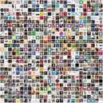 follower 150x150 - Impressumspflicht auch für Blogger
