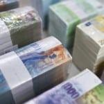 geld 150x150 - WordPress Plugin: OnePress Social Locker