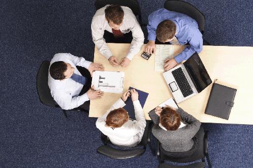 Brauchen Firmen einen Corporate Blog?