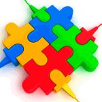 plugins 150x150 - WordPress Plugin: OnePress Social Locker