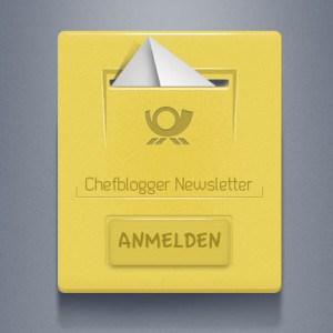 chefblogger newsletter anmeldung 300x300 - 1. Chefblogger Newsletter: Thema Blog absichern