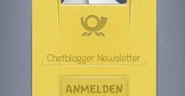 chefblogger_newsletter_anmeldung