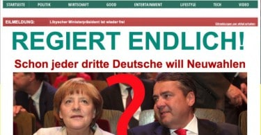 the_huffington_post_deutschland