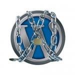 wordpress security 150x150 - Aktualisiert euer Twitter Profil