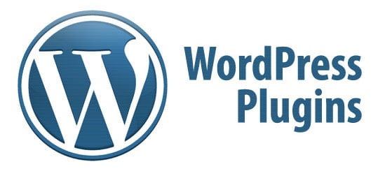 WordPress Plugin: Contact Form 7