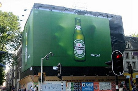 billboards25 - Blog