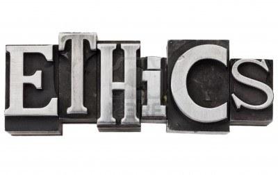 Ethik für Blogger