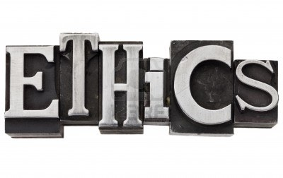 ethik - Blog