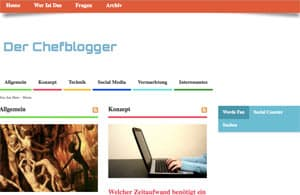 redesign_chefblogger.me0