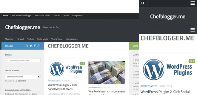redesign_chefblogger.me
