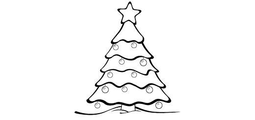 Sind Weihnachtsgrüsse im Corporate Blog oder Privat Blog sinnvoll?