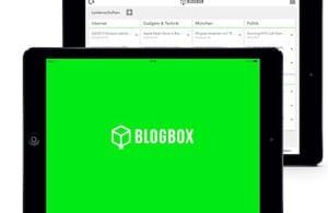blogbox_1