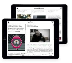 blogbox 2 - Wir sind ab sofort Teil der Blogbox App