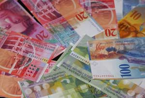 Wieviel Geld kostet ein Corporate Blog dein Unternehmen?