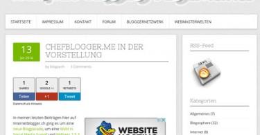internetblogger-kritisiert-der-chefblogger
