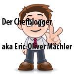 abmahnung bild 2 - Deutsche Blogger aufgepasst!! Neue Abmahnwelle rollt an!