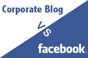 blog-vs-fb