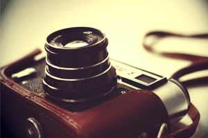 foto-bilder