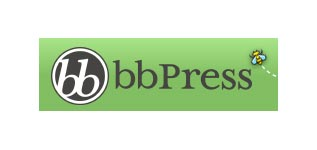 wp forum bbpress - Ein Forum für WordPress ?