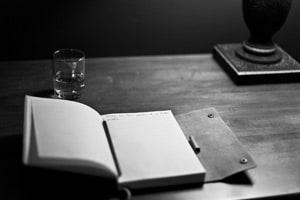 schreiben - Corporate Blogs und Gastbeiträge – eine gute Idee?