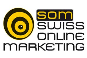 som - Swiss Online Marketing Messe 2014 eine Blog-Analyse