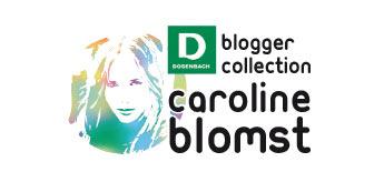 dosenbach corporate blog pos aktion - 10 Tipps für guten Content auf Corporate Blogs
