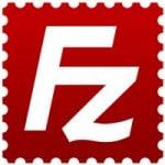 filezilla 150x150 - Geometrisches Muster für deinen Blog