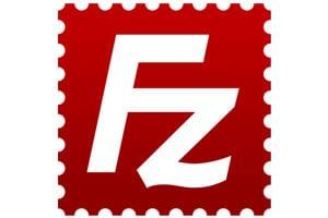 Anleitung – Wie installiert und verwendet man Filezilla?
