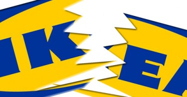 ikea-kaputt-logo