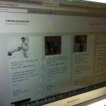 nimlos screen 150x150 - Wie entfernt man das Smiley Gesicht vom WordPress Blog?