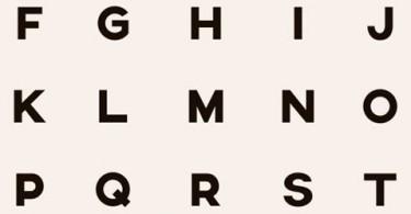 wp-font-axis