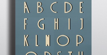 wp-font-contact-high-free