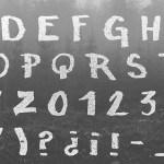 wp font raw 150x150 - AXIS - Free Font
