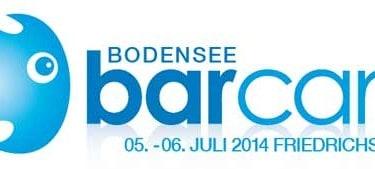 barcamp-bodensee-2014