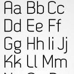 dekar free font 150x150 - BEEEER - Free Font