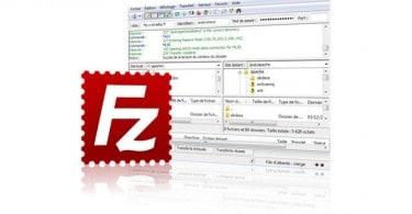 filezilla_montage
