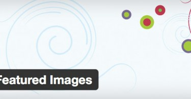 wp-plugin-quick-featured-images