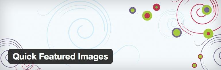 wp-plugin-quick-featured-images