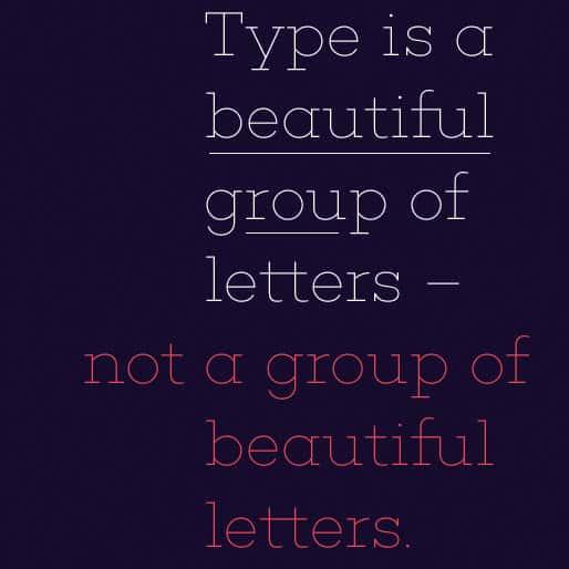 Choplin – Free Font