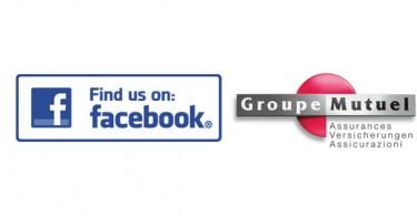groupe-mutuel-kampagne