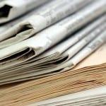 medien journalisten 150x150 - Finger Weg vom Facebook Likes kaufen !