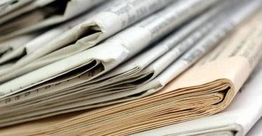 medien-journalisten