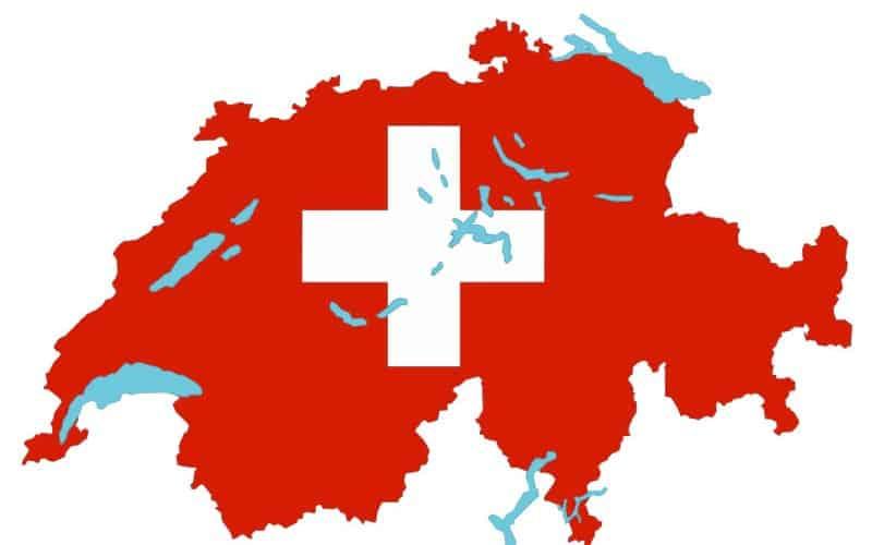 schweiz-1-august-rede