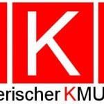 skv schweizerischer kmu verband 150x150 - Rückblick: #barcampCH 22 - 24. August 2014 in Zürich