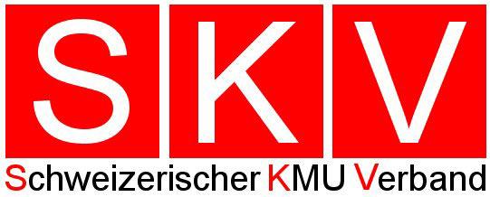 SKV Tischmesse in Winterthur vom 28. August 2014