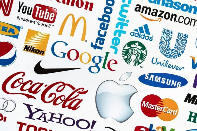 Warum Blogger eine Marke sein sollten