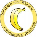 guetesiegel banane 150x150 - Blogger die 4. Macht im Staat