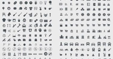 icon-1000er-set